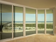 Solar control window film TRADITIONAL SOLAR - 3M ITALIA