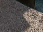 Solid-color rug BAOBAB - Désirée