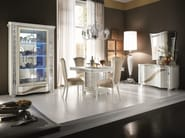 Classic style sideboard with doors MIRÒ | Sideboard - Arredoclassic