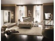 Classic style dresser MIRÒ | Dresser - Arredoclassic