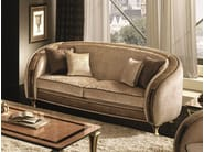 Deco 3 seater sofa ROSSINI | 3 seater sofa - Arredoclassic