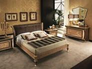 Deco dresser ROSSINI | Dresser - Arredoclassic