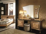 Deco dressing table ROSSINI | Dressing table - Arredoclassic