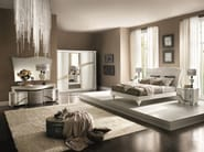 Classic style bedroom set MIRÒ | Bedroom set - Arredoclassic