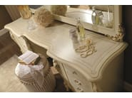 Classic style dressing table TIZIANO | Dressing table - Arredoclassic