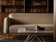 3 seater sofa MEGA | 3 seater sofa - Massproductions