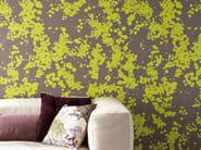 Wall tiles EMPREINTE - Polyrey