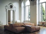 Modular sofa EXTRASOFT - Living Divani