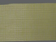 Mesh and reinforcement for insulation GLASS 360 - EDINET