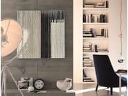 Hall mirror VU - T.D. Tonelli Design