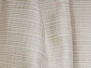 Washable polyester fabric CANASTA - LELIEVRE