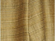 Washable Trevira® CS fabric for curtains BRISCOLA - LELIEVRE