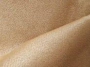 Washable polyester fabric MIX - LELIEVRE
