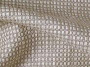 Viscose upholstery fabric BRISBANE - LELIEVRE