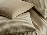 Cotton cushion BYBLOS | Cushion - Cantori