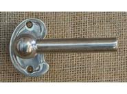 Classic style door handle CHEMIN DE FER | Door handle - GIARA
