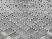 Ceramic slate roof tile ARDESIA CERAMICA 25X40 PENTAX - ARDESIE CERAMICHE