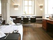 Hofbibliothek Restaurant