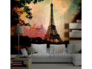 Panoramic FRANCES - MyCollection.it