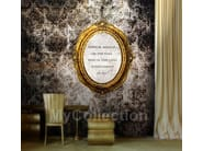 Motif writing VANITY - MyCollection.it