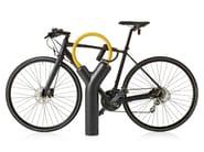 Aluminium Bicycle rack FOGDARP - Nola Industrier