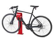 Steel Bicycle rack HOOK - Nola Industrier