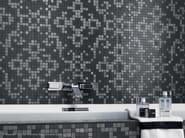 White-paste mosaic BRILLIANT | Mosaic - Atlas Concorde