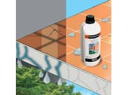 Surface water-repellent product Ripara Terrazza® - TECNORED