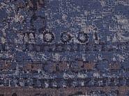 Dacron® sofa with removable cover ZLIQ SOFA - Moooi©