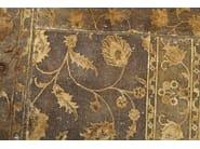 Handmade rug PROVENANCE - WOOL & SILK - Jaipur Rugs