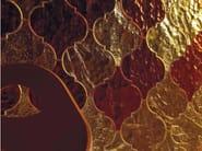 Glass mosaic PROVENCE 1G MIX 3 - Lithos Mosaico Italia - Lithos