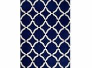 Wool rug RAFI - Jaipur Rugs