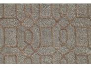 Tappeto fatto a mano REMBRANDT - Jaipur Rugs