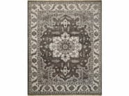 Tappeto in lana RILEY - Jaipur Rugs