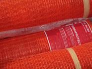 Glass-fibre reinforcing mesh RÖFIX SismaProtect - RÖFIX