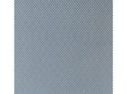 Porcelain stoneware wall/floor tiles ROMBINI CARRÈ LIGHT BLUE - MUTINA