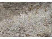Handmade rug SALACIA - Jaipur Rugs