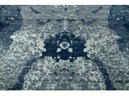 Tappeto fatto a mano SALACIA - Jaipur Rugs