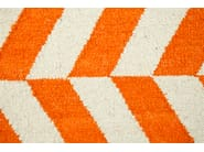 Wool rug SALMA - Jaipur Rugs