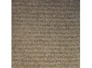 Wool carpeting SAUVIGNON - EDITION BOUGAINVILLE