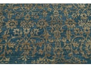 Tappeto fatto a mano SCROLL - Jaipur Rugs