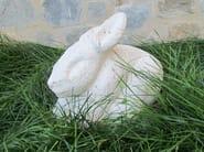 Sculpture Sculpture - Garden House Lazzerini