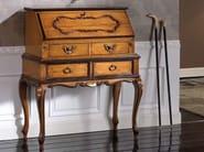 Scrittoio in legno massello ADAM | Scrittoio - Arvestyle