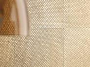 Marble wall tiles SERENITY BP - GOLD - Lithos Mosaico Italia - Lithos