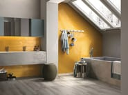 Double-fired ceramic wall tiles SHADES - Cooperativa Ceramica d'Imola S.c.