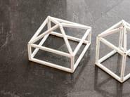 Porcelain stoneware wall tiles / flooring SHADESTONE - CERAMICA SANT'AGOSTINO