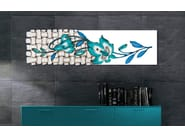 MDF Decorative panel SI-075-B | Decorative panel - L.A.S.
