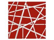 MDF Decorative panel SI-095 | Decorative panel - L.A.S.
