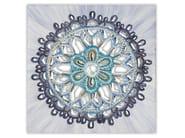 MDF Decorative panel SI-099 | Decorative panel - L.A.S.