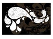 MDF Decorative panel SI-213 | Decorative panel - L.A.S.